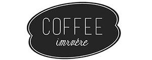 Kavárna Coffee imrvére